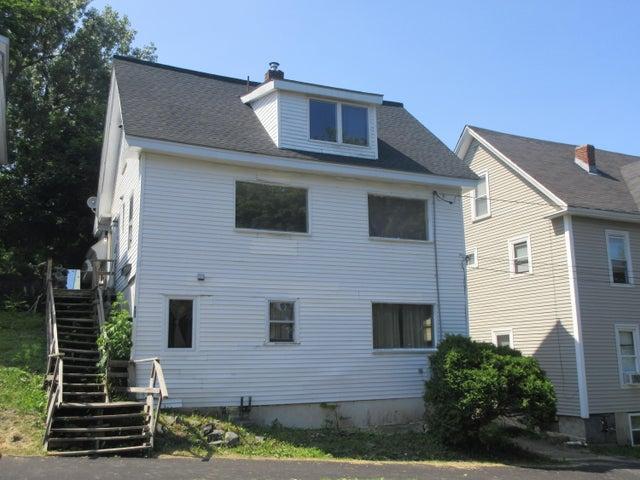 131 2nd Street, Bangor, ME 04401