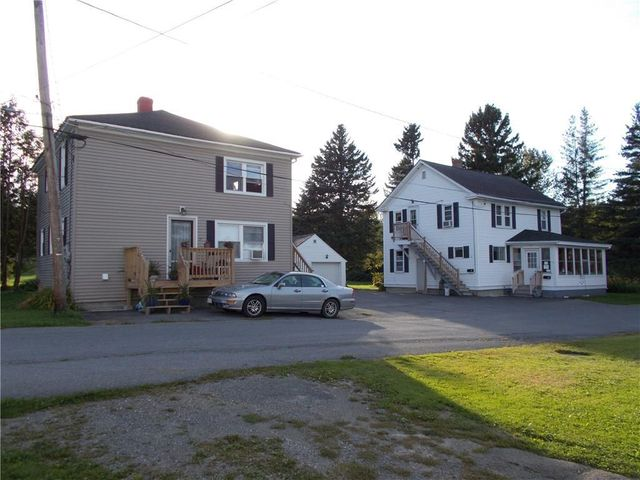 19/21 Richard Street, Fort Fairfield, ME 04742