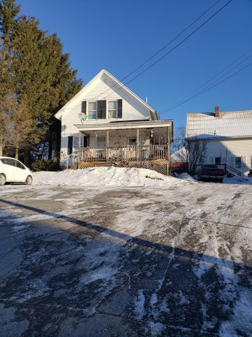 51 2nd Street, Presque Isle, ME 04769