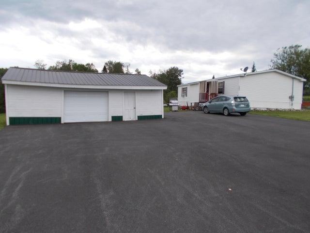 1301 Presque Isle Road, Caribou, ME 04736