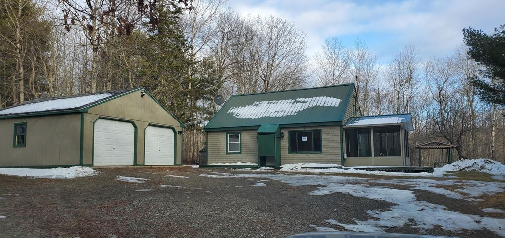 169 Boston Road, Winterport, ME 04496