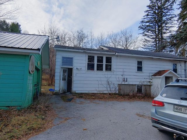 151 Perkins Avenue, Old Town, ME 04468