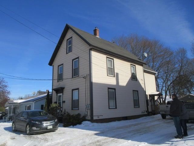 316 S Main Street, Brewer, ME 04412