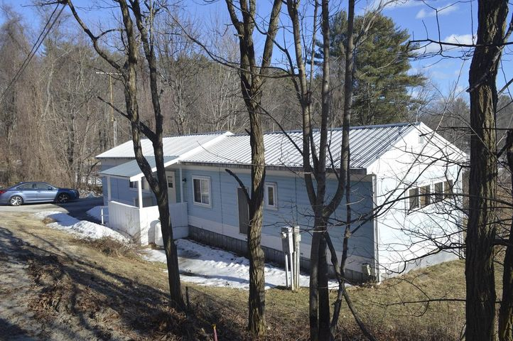 38 Burgess Road, Casco, ME 04015
