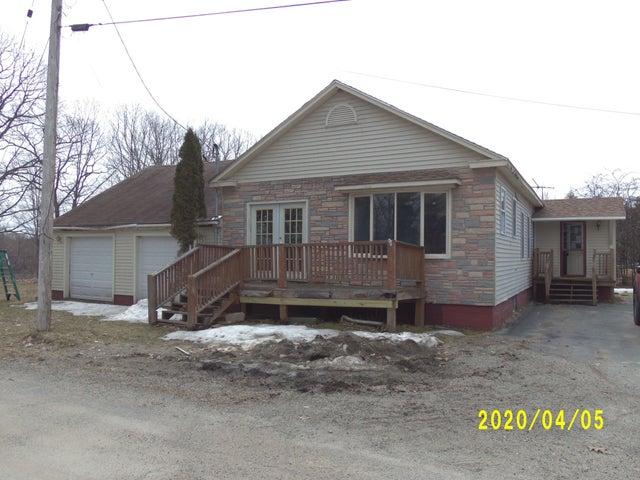 5 Grove Street Street, Howland, ME 04448