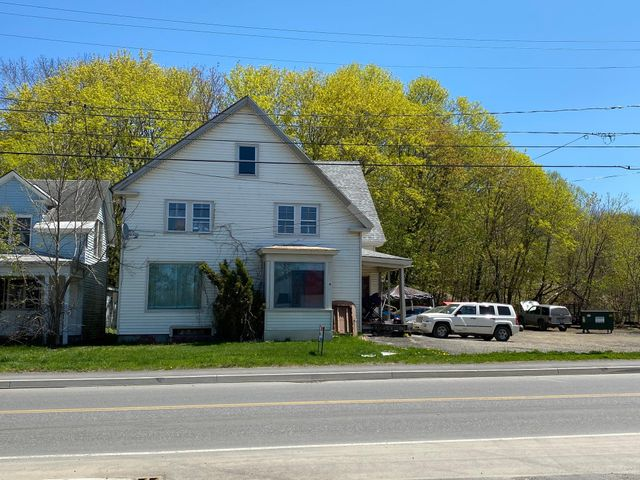 99 Church Street, Dexter, ME 04930