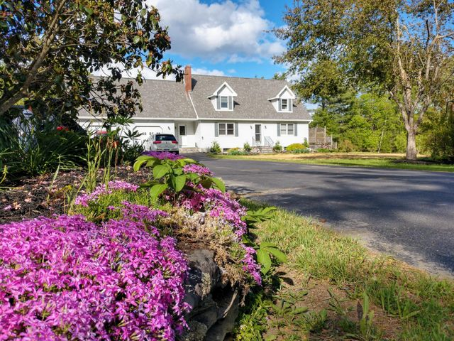 1134 Carmel Road N, Hampden, ME 04444