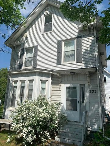 339 Stillwater Avenue, Old Town, ME 04468