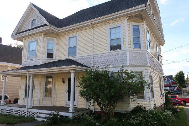 48 Washington Street, Brewer, ME 04412
