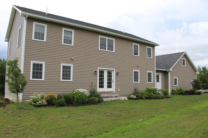124 Dole Hill Road, Holden, ME 04429