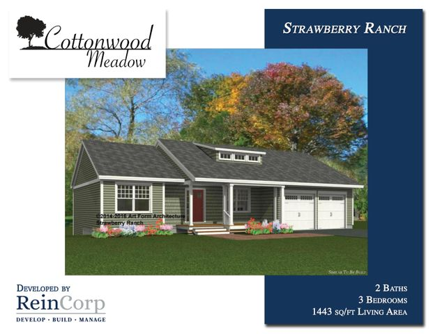 Strawberry_Ranch_House_Listing