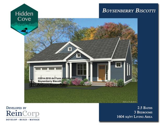 HiddenCove_Boysenberry_Biscotti_House_Li