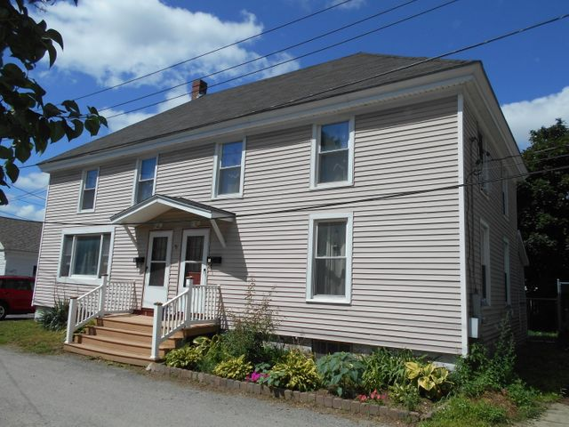 8-10 Ayers Court, Brewer, ME 04412