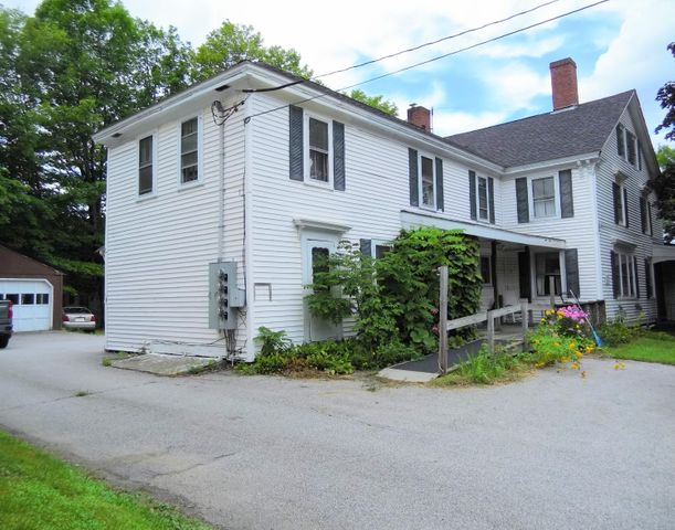 85 State Street, Brewer, ME 04412