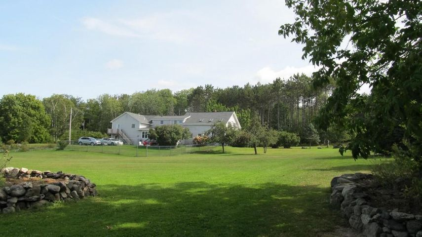 295 Copeland Hill Road, Holden, ME 04429