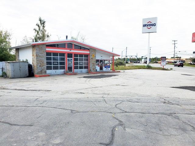 340 Odlin Road, Bangor, ME 04401