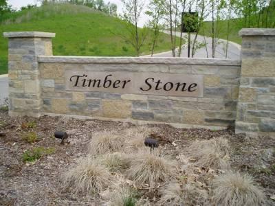 LT86 TIMBER STONE SUBDIVISION,Richfield,Wisconsin 53033,Vacant Land,TIMBER STONE SUBDIVISION,1083129