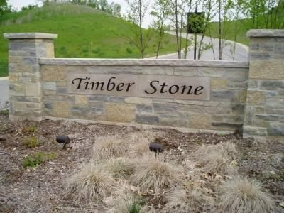 LT54 TIMBER STONE SUBDIVISION,Richfield,Wisconsin 53033,Vacant Land,TIMBER STONE SUBDIVISION,1083156