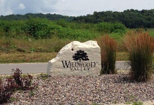 LOT 76 WILDWOOD CT<br /> Onalaska,La Crosse,54636,Vacant land,WILDWOOD CT,1440256