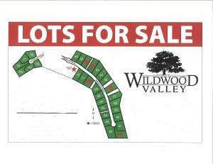 LOT 77 WILDWOOD CT<br /> Onalaska,La Crosse,54636,Vacant land,WILDWOOD CT,1440805