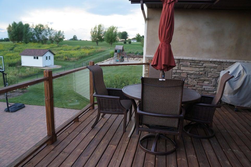 S5407 EAGLE DR<br /> Viroqua,Vernon,54665-6614,5 Bedrooms Bedrooms,4 BathroomsBathrooms,Single-family,EAGLE DR,1447802