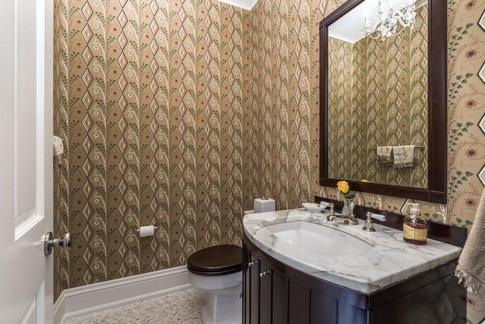 583 OAK HILL CT<br /> Onalaska,La Crosse,54650-0000,5 Bedrooms Bedrooms,6 BathroomsBathrooms,Single-family,OAK HILL CT,1462762