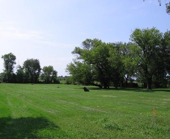 Lt1 Creek Rd,Darien,Wisconsin 53115,Vacant Land,Creek Rd,1487378