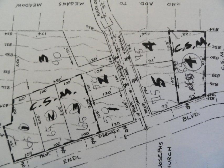 Lt2 Endl Blvd. Lot 1-4, Fort Atkinson, Wisconsin 53538, ,Vacant Land,For Sale,Endl Blvd. Lot 1-4,1488005