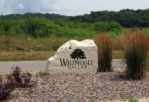 LOT 33 WILLOW WOOD<br /> Onalaska,La Crosse,54636,Vacant land,WILLOW WOOD,1345501