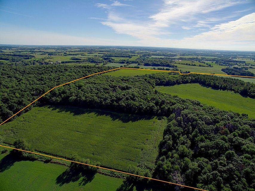 Lt1 Schwemmer Rd,Sumner,Wisconsin 53538,Vacant Land,Schwemmer Rd,1485644