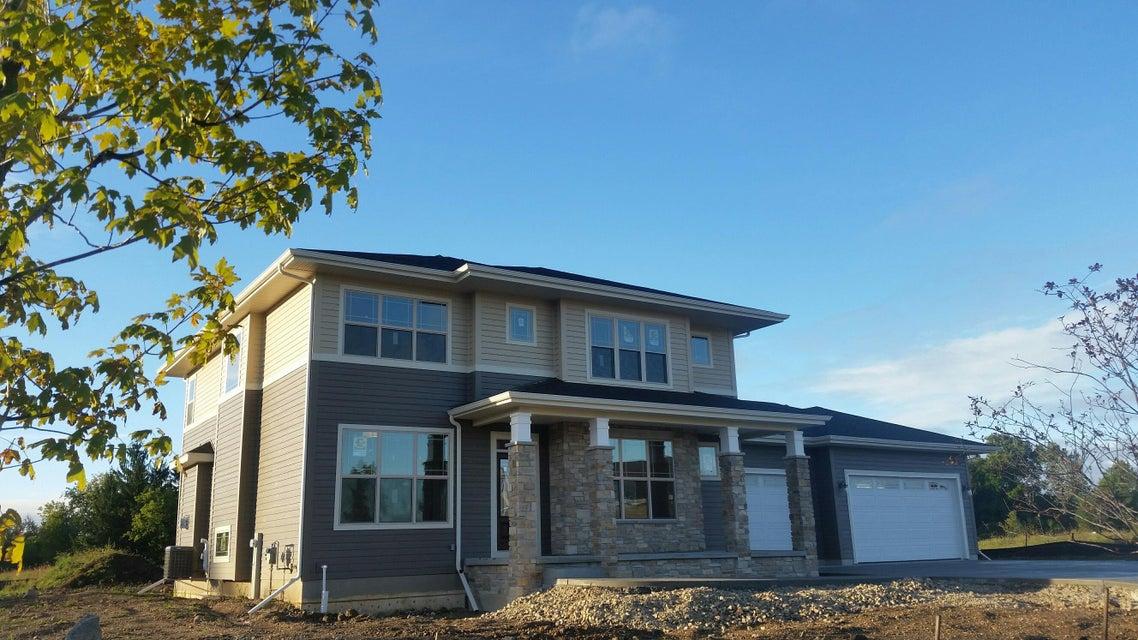 Ozaukee County Property Sales