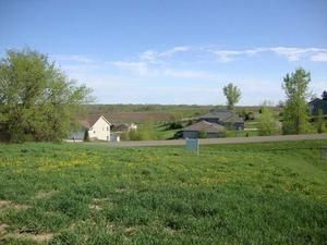 LOT 2 SCHAMS AVE<br /> Greenfield,La Crosse,54601-2634,Vacant land,SCHAMS AVE,1519484