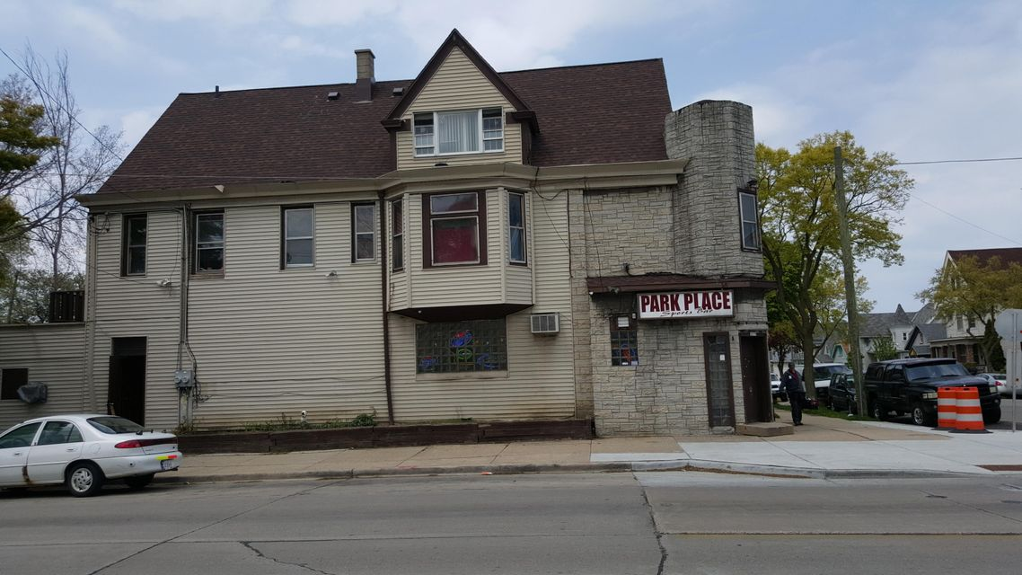 2077 8th St,Milwaukee,Wisconsin 53204,Multi-Family Investment,8th St,1532319