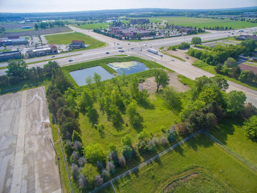 36250 Valley Rd,Oconomowoc,Wisconsin 53066,Vacant Land,Valley Rd,1532999