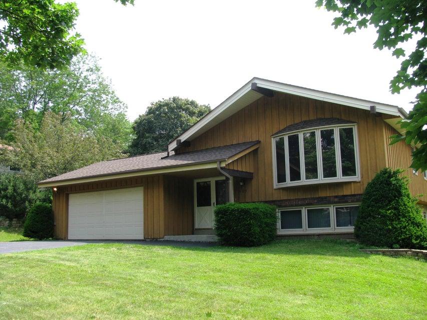 Waukesha County Property Taxes