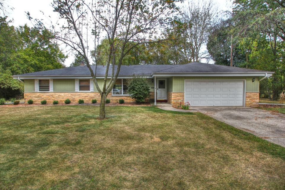 2880 mark dr brookfield wi 53005 for Bureau for sale near me