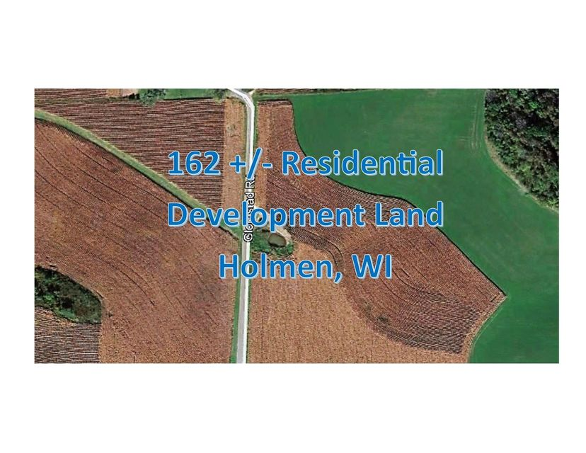 1000 glomstad rd holmen wi 54636 for Bureau for sale near me