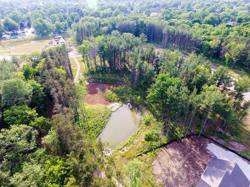 410 Park Ct,Hartland,Wisconsin 53029,Vacant Land,Park Ct,1568537
