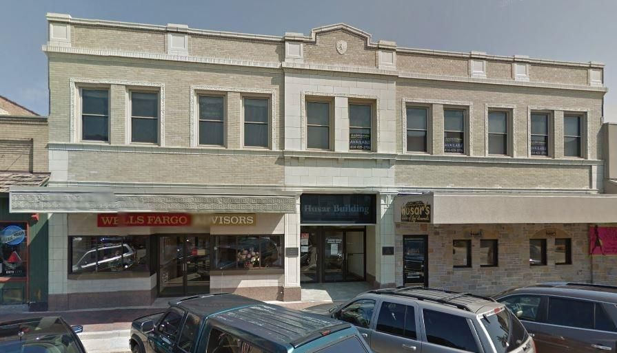 131 Main St,West Bend,Wisconsin 53095,Main St,1570543