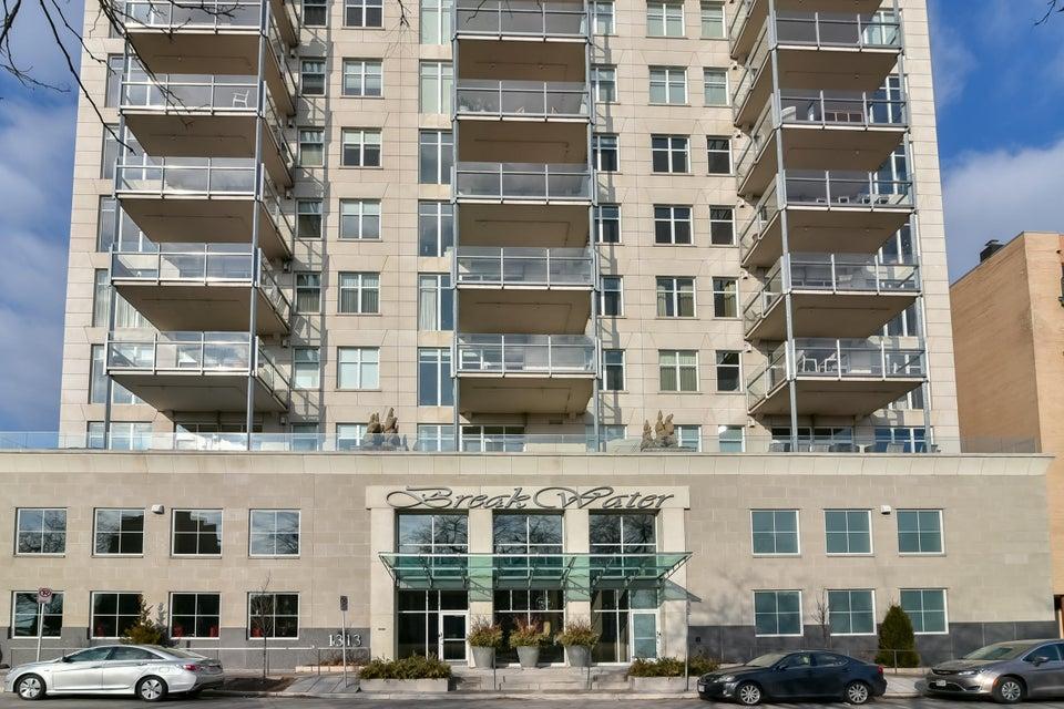 1313 Franklin Pl,Milwaukee,Wisconsin 53202,2 Bedrooms Bedrooms,6 Rooms Rooms,2 BathroomsBathrooms,Rentals,Franklin Pl,6,1570708
