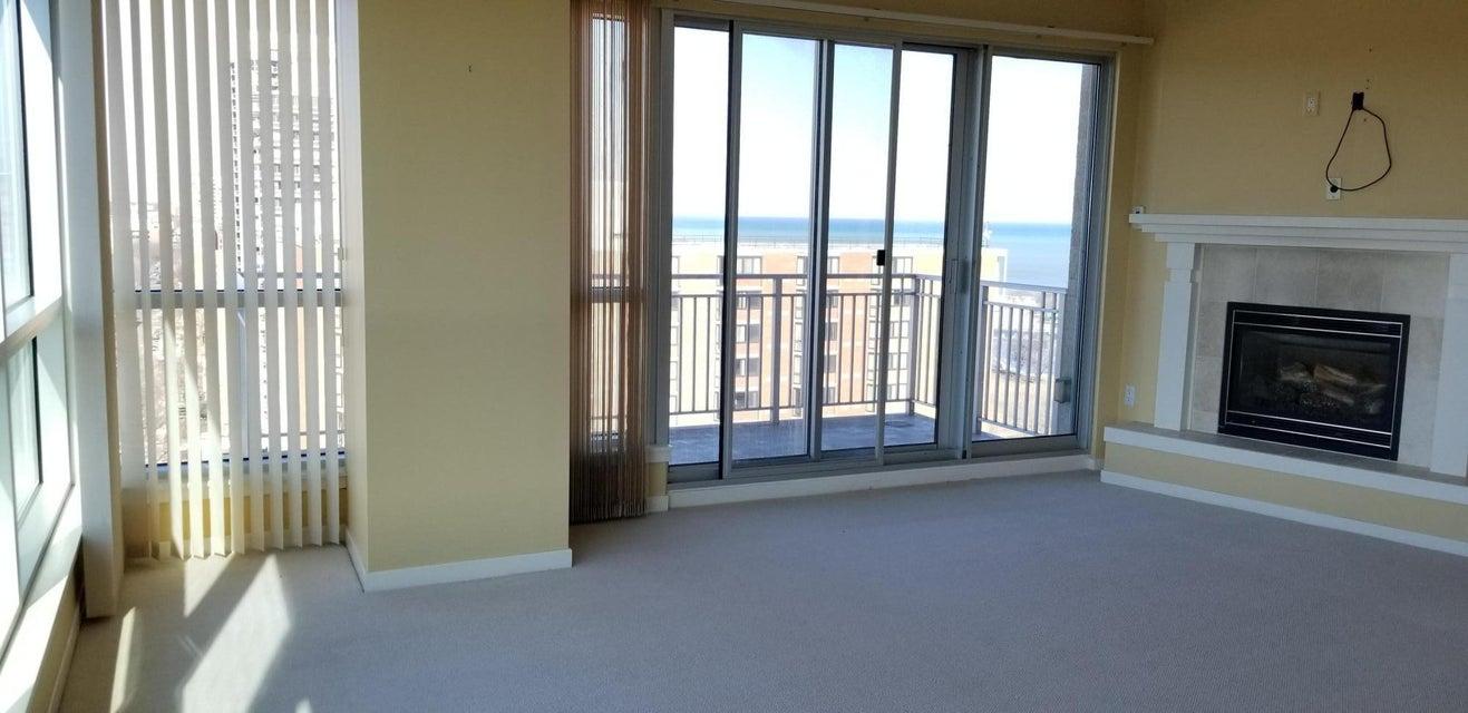 1522 Prospect Ave,Milwaukee,Wisconsin 53202,2 Bedrooms Bedrooms,2 BathroomsBathrooms,Rentals,Prospect Ave,1570636
