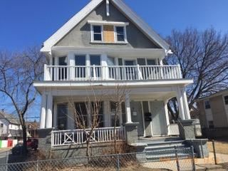 2500 7th St,Milwaukee,Wisconsin 53215,Multi-Family Investment,7th St,1572524