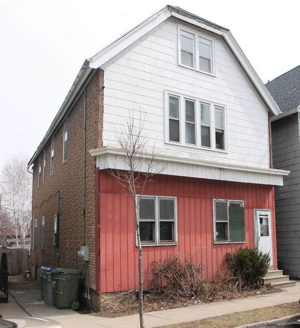 2262 Chase Ave,Milwaukee,Wisconsin 53207,Multi-Family Investment,Chase Ave,1573145