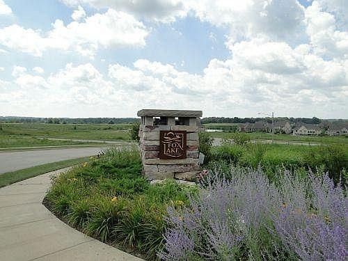 LtG32 Mohican Trl,Waukesha,Wisconsin 53189,Vacant Land,Mohican Trl,1577323