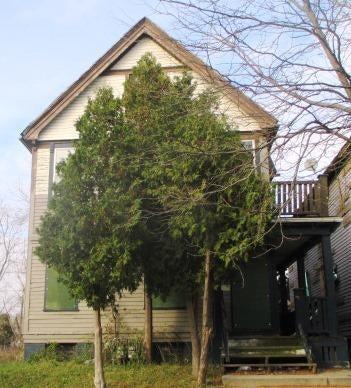 1208 Wright St,Milwaukee,Wisconsin 53206,3 Bedrooms Bedrooms,6 Rooms Rooms,1 BathroomBathrooms,Two-Family,Wright St,1,1577411