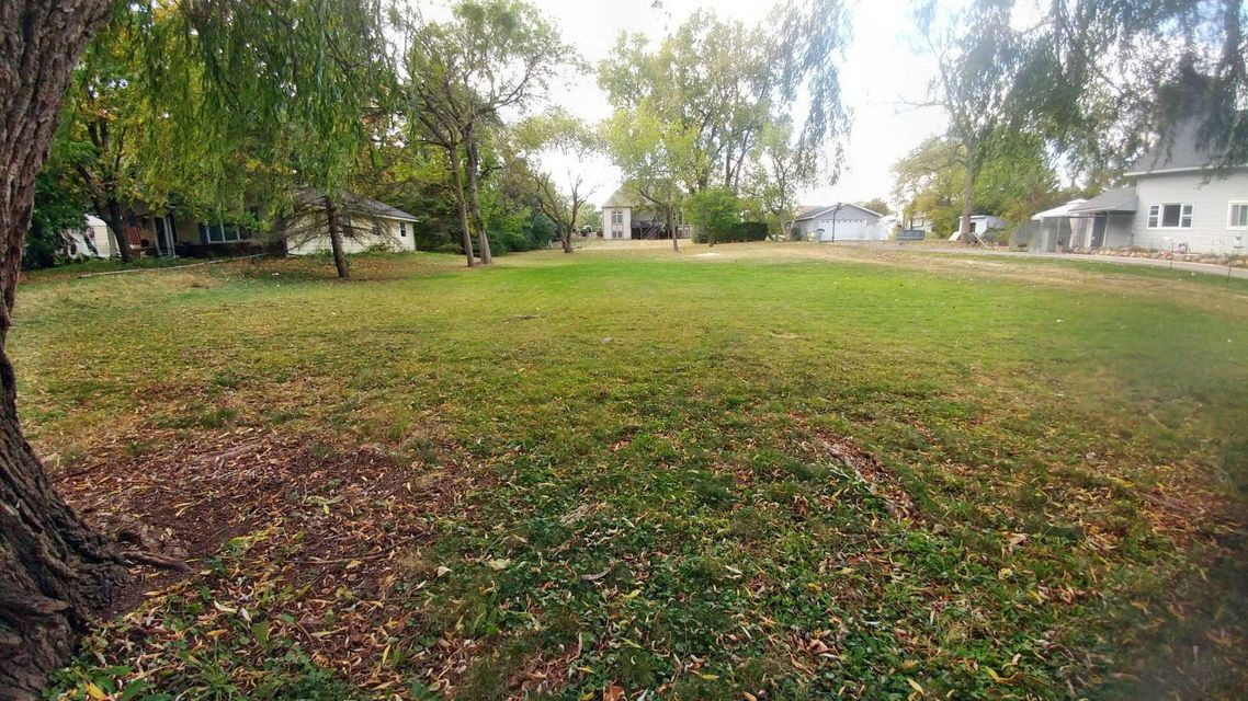 6721 107th St,Milwaukee,Wisconsin 53224,Vacant Land,107th St,1250487
