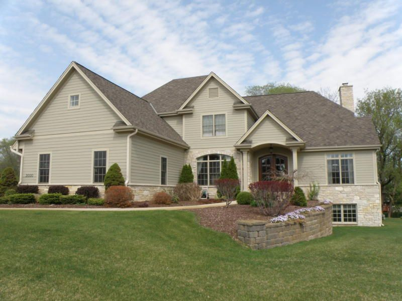 2000 Carriage Hills Dr,Delafield,Wisconsin 53018,6 Bedrooms Bedrooms,13 Rooms Rooms,5 BathroomsBathrooms,Rentals,Carriage Hills Dr,1587218