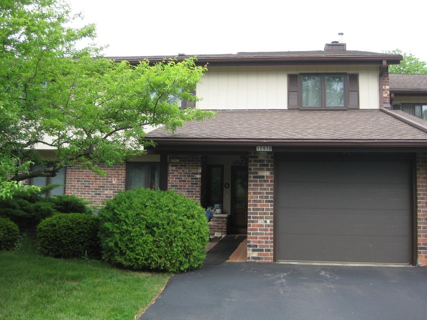 12930 Colony Dr,Mequon,Wisconsin 53097,3 Bedrooms Bedrooms,7 Rooms Rooms,2 BathroomsBathrooms,Rentals,Colony Dr,1,1588579