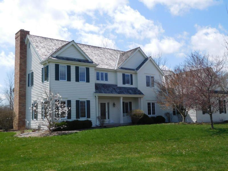 4423 Squire Rd,Mequon,Wisconsin 53092,5 Bedrooms Bedrooms,10 Rooms Rooms,3 BathroomsBathrooms,Rentals,Squire Rd,1589536
