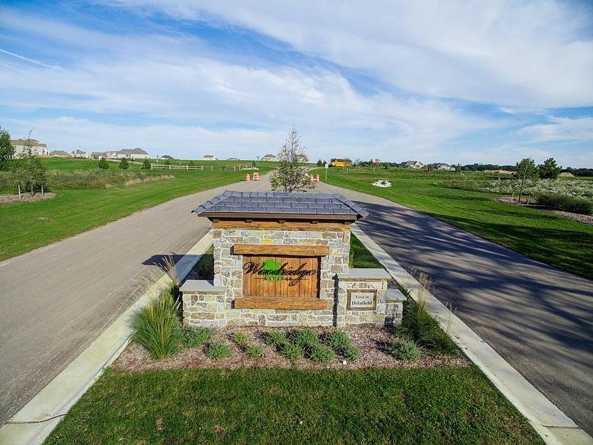 Lt68 Woodridge Cir,Delafield,Wisconsin 53072,Vacant Land,Woodridge Cir,1592906
